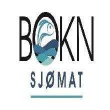 Bokn Sjømat