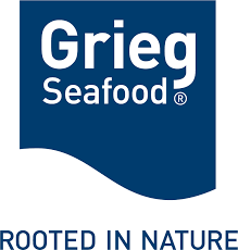 GriegSeafood