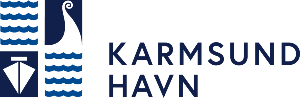 20180813-KHV-hori-col-nor-300-1024x335