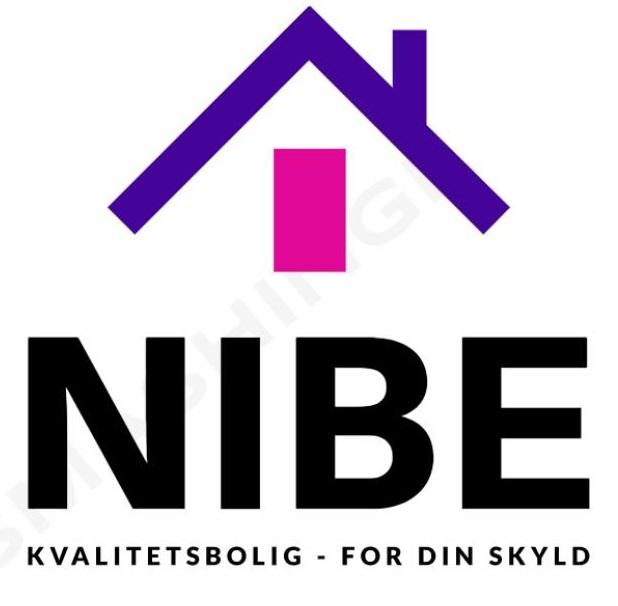 nibe_